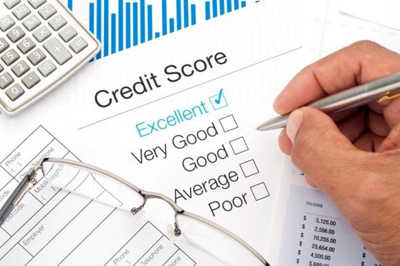 Entenda-como-identificar-a-real-situacao-profissional-de-um-requerente-ao-credito-televendas-cobranca