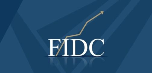 FIDC-tendencias-regulatorias-para-2019-televendas-cobranca