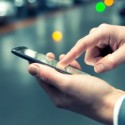 Fintechs-bancos-digitais-open-banking-para-onde-vamos-televendas-cobranca