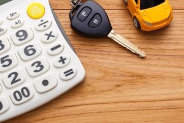 Interesse-por-credito-com-garantia-aumenta-televendas-cobranca