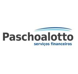 Paschoalotto-renova-servico-de-telecobranca-com-outsourcing-microcity-televendas-cobranca