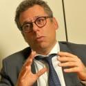 Secretaria-quer-turbinar-balcao-on-line-para-solucao-de-problema-de-consumidor-televendas-cobranca