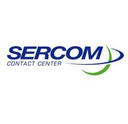 Sercom-reduz-turnover-com-call-center-moderninho-televendas-cobranca
