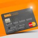BMG-obtem-liminar-que-permite-vender-o-cartao-de-credito-consignado-novamente-televendas-cobranca