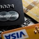 Bancos-privados-dao-impulso-a-credito-televendas-cobranca