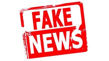 Campanha-contra-fake-news-e-propagandas-enganosas-em-vendas-televendas-cobranca