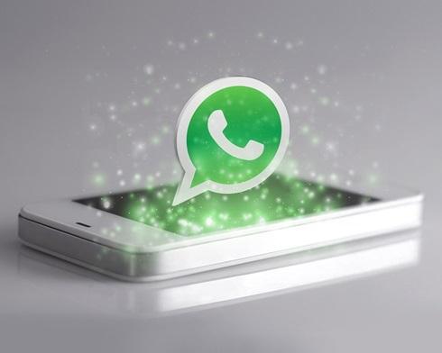 Cobrança-via-whatsapp-como-faze-la-televendas-cobranca