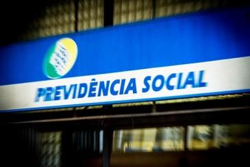 Governo-prepara-call-center-da-previdencia-televendas-cobranca