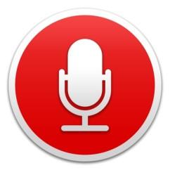 Gravar-ligacao-em-call-center-exige-cumprir-regras-previstas-em-lei-televendas-cobranca