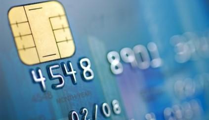 Meio-de-pagamentos-para-nichos-e-a-customizacao-white-label-televendas-cobranca