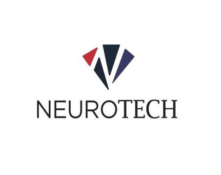 Neurotech-aumenta-20-lucro-na-concessao-de-credito-com-uso-de-ai-televendas-cobranca