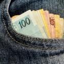 Quedas-de-provisoes-para-devedores-duvidosos-sinalizam-expansao-de-credito-televendas-cobranca-oficial