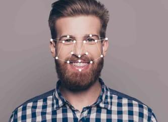 Tecnologia-identifica-pessoas-mesmo-com-imagens-parciais-televendas-cobranca