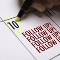 10-3-ferramentas-de-follow-up-que-funcionam-televendas-cobranca