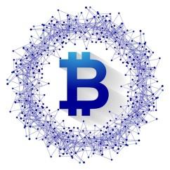 Adocao-de-blockchain-tem-impacto-na-inadimplencia-televendas-cobranca