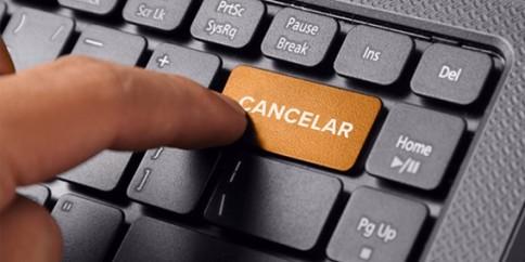 Anatel-lanca-campanha-sobre-como-cancelar-servicos-de-telefonia-e-tv-a-cabo-televendas-cobranca