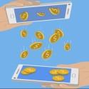 BC-vai-propor-que-bancos-sejam-obrigados-a-receber-pagamentos-instantaneos-televendas-cobranca