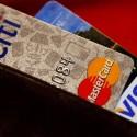 Bancos-lancam-produto-que-muda-credito-em-dez-vezes-sem-juros-televendas-cobranca
