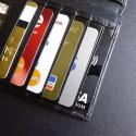 Carteira-de-credito-pf-cresce-9-em-12-meses-mas-e-melhor-buscar-fintechs-ou-bancos-tradicionais-televendas-cobranca