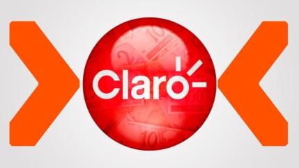 Claro-compra-a-nextel-e-assume-vice-lideranca-do-mercado-brasileiro-televendas-cobranca