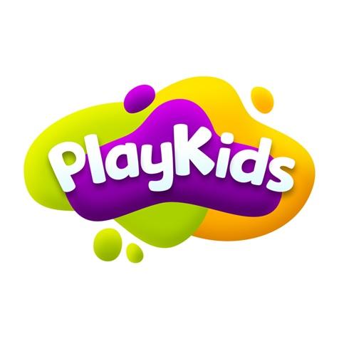 Com WhatsApp Business, PlayKids reduz taxa de inadimplência