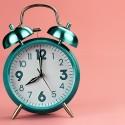 Efeito-do-cadastro-positivo-na-economia-levara-tempo-diz-bc-televendas-cobranca
