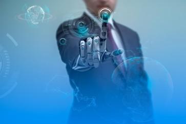 Empresa-de-credito-e-cobranca-lanca-primeiro-chatbot-especifico-para-o-setor-de-consorcio-televendas-cobranca