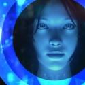 Empresas-de-tecnologia-se-unem-e-lancam-primeiro-assistente-virtual-sem-genero-televendas-cobranca
