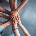 Expansao-das-cooperativas-de-credito-requer-propagacao-dos-sete-principios-televendas-cobranca