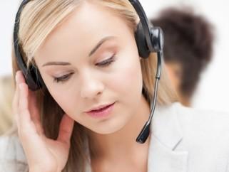 Funcionarios-de-call-center-sao-assaltados-dentro-da-empresa-televendas-cobranca