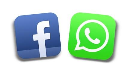 Governo-quer-cobrar-devedores-por-whatsapp-e-facebook-televendas-cobranca