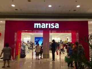 Marisa-pode-fechar-ate-18-lojas-de-baixo-desempenho-este-ano-televendas-cobranca