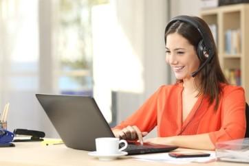 O-alou-e-um-call-center-com-atendentes-em-esquema-home-office-televendas-cobranca