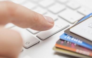 O-impacto-das-regras-do-sistema-de-pagamentos-instantaneos-no-mercado-televendas-cobranca