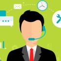 Os-desafios-do-sac-3-0-e-as-vantagens-para-as-empresas-televendas-cobranca