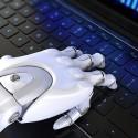 Robos-inovam-o-mercado-com-o-uso-da-expertise-humana-televendas-cobranca