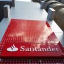 Santander-lanca-fintech-de-investimento-televendas-cobranca