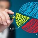 11-formas-de-sabotar-seus-resultados-em-vendas-televendas-cobranca