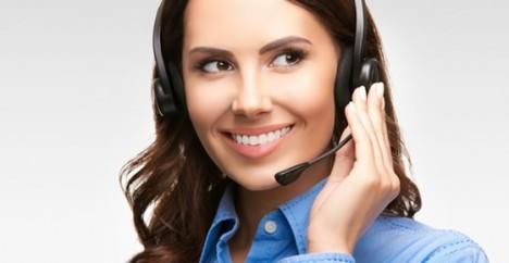 5-dicas-para-contratar-planos-mais-adequados-de-telefonia-para-call-center-televendas-cobranca-1