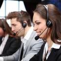 5-dicas-para-melhorar-a-cultura-do-seu-contact-center-televendas-cobranca