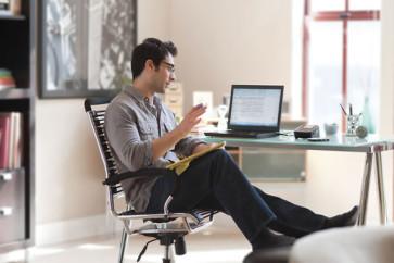 5-erros-que-estao-acabando-com-sua-produtividade-em-seu-home-office-televendas-cobranca-1