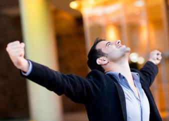 5-livros-que-marcaram-a-vida-de-empreendedores-de-sucesso-televendas-cobranca