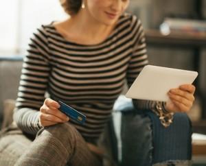 5-passos-para-cobrar-o-cliente-sem-perder-futuros-negocios-televendas-cobranca