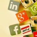 5-segredos-de-empresas-que-fazem-sucesso-nas-redes-sociais-televendas-cobranca-1