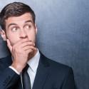 6-frases-proibidas-em-um-curriculo-de-qualquer-area-televendas-cobranca-1