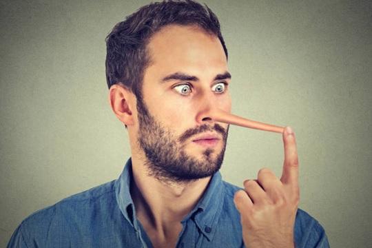 6-pistas-para-flagrar-mentiras-numa-conversa-de-negocios-televendas-cobrancas-1