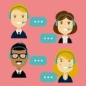 A-abusividade-nas-ofertas-excessivas-de-produtos-e-servicos-via-telemarketing-televendas-cobranca