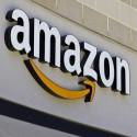 Amazon-demite-funcionarios-via-software-que-mede-produtividade-sem-analise-humana-televendas-cobranca