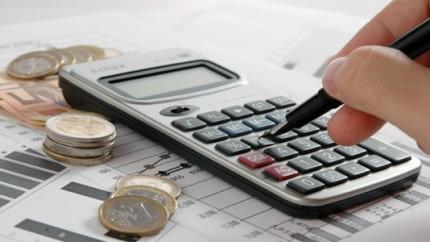 Aprenda-a-calcular-corretamente-o-custo-dos-meios-de-pagamento-televendas-cobranca