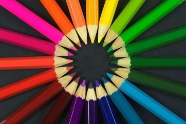 Aprenda-a-usar-a-psicologia-das-cores-e-melhore-os-resultados-televendas-cobranca